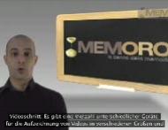 Einführung in den Videoschnitt (Videotraining mit Untertiteln)