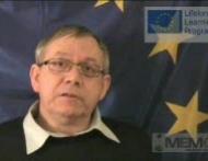 Belgium and the EU
