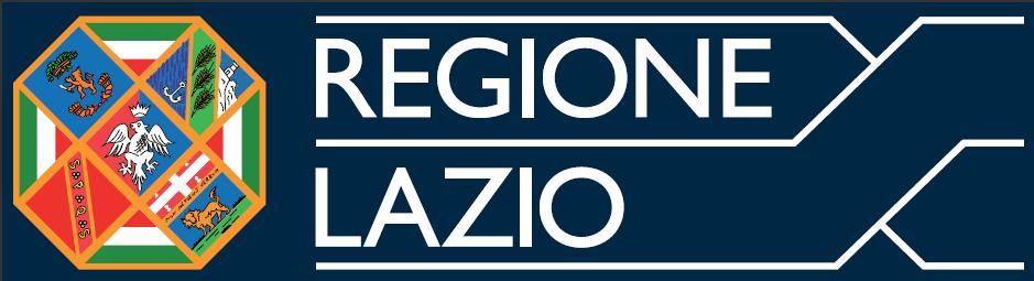 logo provincia di roma per la memoria